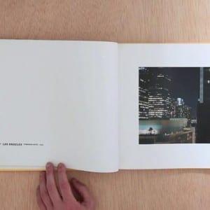 """ASX.TV: Axel Hütte – """"After Midnight"""" (2007)"""