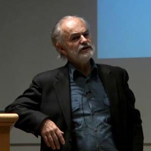 """ASX.TV: John Gossage – """"SPE Conference"""" (2011)"""