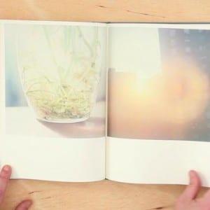 "ASX.TV: Rinko Kawauchi – ""Illuminance"" (2011)"