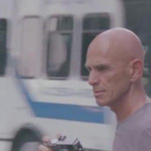 "ASX.TV: Joel Meyerowitz – ""Everybody Street"" (2011)"