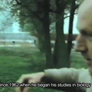 """ASX.TV: Jan-Dirk van der Burg – """"Desire Lines"""" (2011)"""