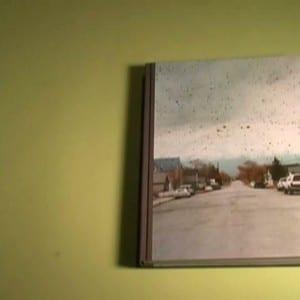 """ASX.TV: Taiyo Onorato & Niko Krebs – """"The Great Unreal"""" (2009)"""