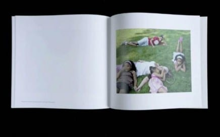 """ASX.TV: Alec Soth – """"Allowing Flowers"""" (2009)"""