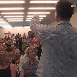 "ASX.TV: Hans-Peter Feldmann – ""Hans-Peter Feldmann"" (2010)"