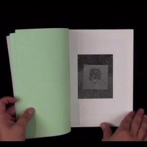 "ASX.TV: Alec Soth – ""Broken Manual"" (2010)"
