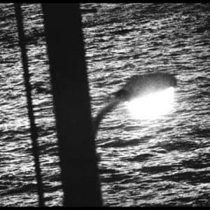 """ASX.TV: Daido Moriyama – """"At Luhring Augustine"""" (2010)"""