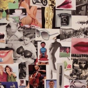 "ASX.TV: Hans-Peter Feldmann – ""Una Exposición de Arte"" (2010)"