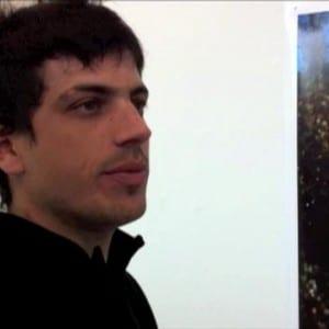 "ASX.TV: Alejandro Chaskielberg – ""Brighton Photo Biennial"" (2010)"