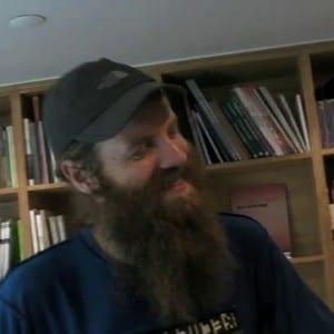"ASX.TV: Peter Sutherland – ""Interview"" (2010)"