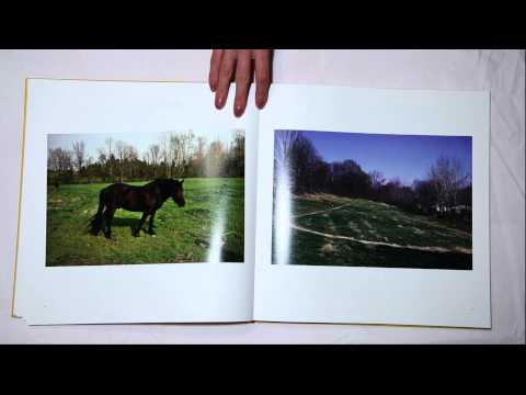 "ASX.TV: William Eggleston – ""Chromes Vol. 1 & 2″ (2011)"