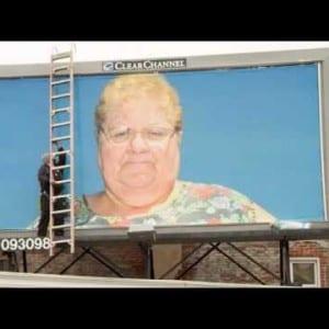 "ASX.TV: Zoe Strauss – ""Billboards"" (2011)"