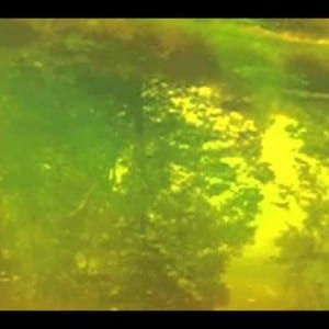 "ASX.TV: James Welling – ""Sun Pavilion"" (2010)"