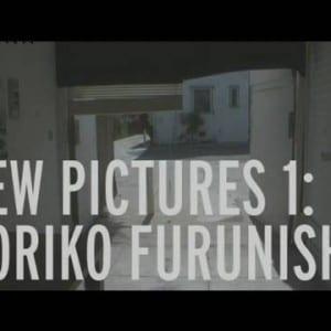 "ASX.TV: Noriko Furunishi – ""New Pictures 1″ (2009)"