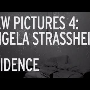 """ASX.TV: Angela Strassheim – """"New Pictures 4″ (2011)"""