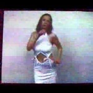 "ASX.TV: Rineke Dijkstra – ""The Buzzclub, Liverpool, UK/Mysteryworld, Zaandam, NL, 1996-97″ (2007)"
