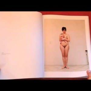 "ASX.TV: Rineke Dijkstra – ""Portraits"" (2009)"