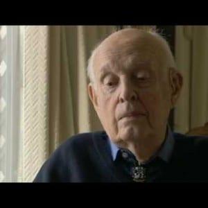 "ASX.TV: Henri Cartier-Bresson – ""Interview – The Impassioned Eye"" (2009)"