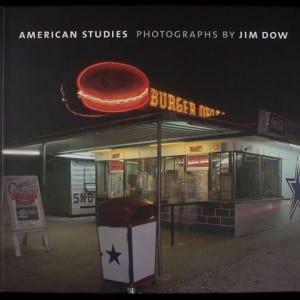 """ASX.TV: Jim Dow – """"American Studies Talk"""" (2011)"""