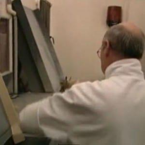 """ASX.TV: Henri Cartier-Bresson – """"The Impassioned Eye"""" (2003)"""