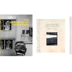 """ASX.TV: Ken Schles – """"Four Books / SPE Conference at Light Work"""" (2011)"""