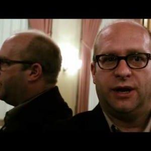"""ASX.TV: Todd Hido – """"Copenhagen Photo Festival"""" (2010)"""