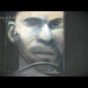 """ASX.TV: Francis Bacon – """"Francis Bacon"""" (2009)"""