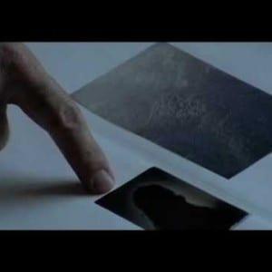 "ASX.TV: Masao Yamamoto – ""The Space Between Flowers"" (2010)"