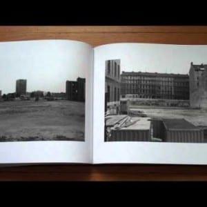 """ASX.TV: Michael Schmidt – """"Berlin Nach 45″"""
