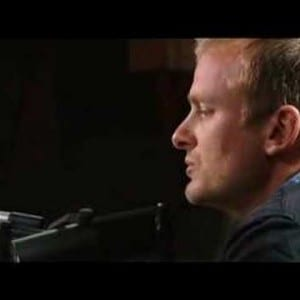 """ASX.TV: Christopher Anderson – """"Interview on QTV"""" (2008)"""