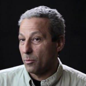 "ASX.TV: Ed Kashi – ""Interview"" (2011)"