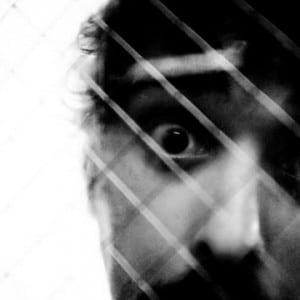 "ASX.TV: Jenn Ackerman – ""Trapped: Mental Illness in America's Prisons"" (2009)"