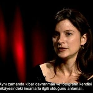 "ASX.TV: Ami Vitale – ""Time in Turkey"" (2011)"
