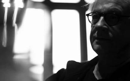 """ASX.TV: Anders Petersen – """"In Gent"""" (2012)"""