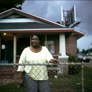 "ASX.TV: Joshua Cogan  – ""In Verse: Congregation, Believer"" (2010)"