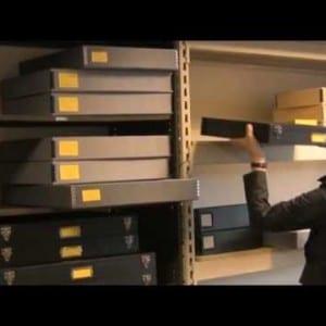 """ASX.TV: Marianne Mueller – """"FreePort [no.002]"""" (2011)"""