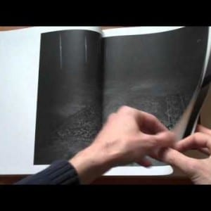 "ASX.TV: Dirk Braeckman – ""Presenting Dirk Braeckman"" (2011)"