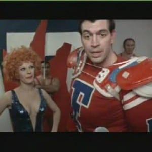 """ASX.TV: William Klein – """"Mr. Freedom"""" (1969)"""