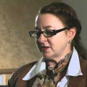 "ASX.TV: Deborah Luster – ""One Big Self: Prisoners of Louisiana"" (2011)"