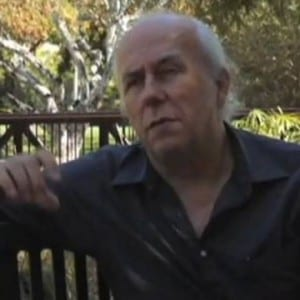 "ASX.TV: Mark Ruwedel – ""LACMA Interview"" (2010)"