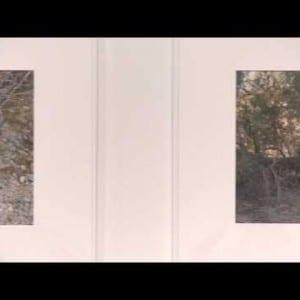 "ASX.TV: Mark Ruwedel – ""Exposed at Tate Modern"" (2010)"