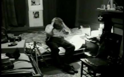 "ASX.TV: Lou Stoumen – ""The Naked Eye"" (1956)"
