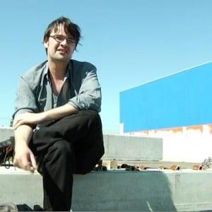 "ASX.TV: Louis Porter & Jens Liebchen – ""Hijacked 2: Australia/Germany"" (2011)"