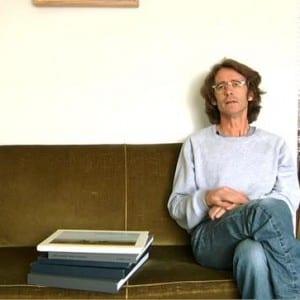 """ASX.TV: Julian Roeder & Derek Henderson – """"Hijacked 2: Australia/Germany"""" (2011)"""