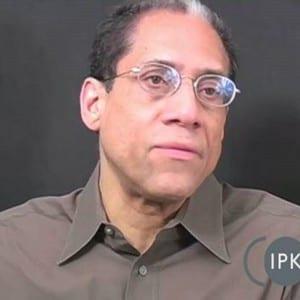 "ASX.TV: Joseph Rodriguez – ""What is Visual Citizenship?"" (2011)"