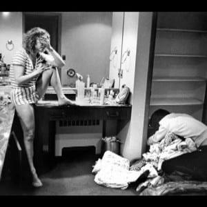 "ASX.TV: Donna Ferrato – ""Don't Go Back"" (2011)"