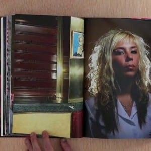 """ASX.TV: Ricardo Cases – """"Belleza de Barrio"""" (2011)"""