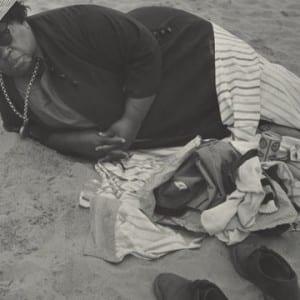 """ASX.TV: Leon Levinstein – """"Leon Levinstein's Street Photography"""""""