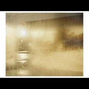 "ASX.TV: Leo Rubinfein – ""Paths through the Global City: Photographs by Leo Rubinfien"" (2011)"