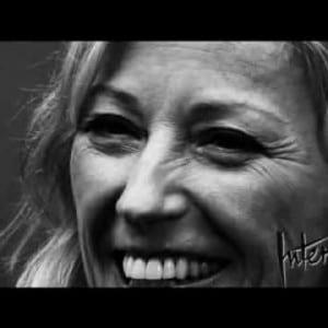 "ASX.TV: Cindy Sherman – ""Interview Magazine"" (2010)"