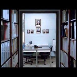 """ASX.TV: Mitch Epstein – """"American Power"""" (2011)"""